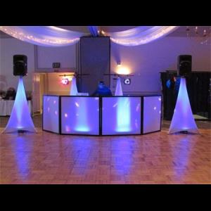 SnapShotDJ Photobooth GreenScreen &LED Up Lighting - Event Planner - Los Angeles, CA