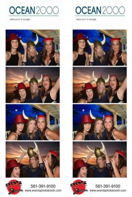 Eventz Photo Booth | Boca Raton, FL | Photo Booth Rental | Photo #9