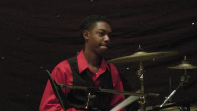 Samuel Bullock & Company Band | Valrico, FL | R&B Band | Photo #13