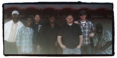 Samuel Bullock & Company Band | Valrico, FL | R&B Band | Photo #7