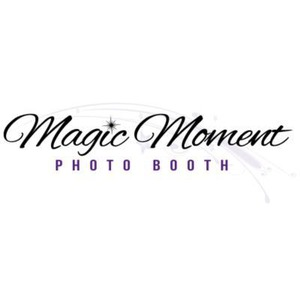 Magic Moment Photo Booth - Photo Booth - Burbank, CA