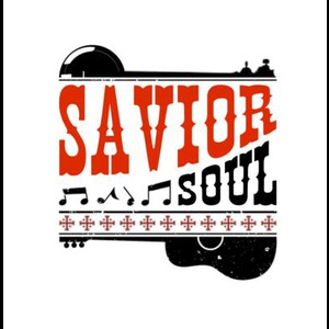 Allentown Gospel Band | Savior Soul