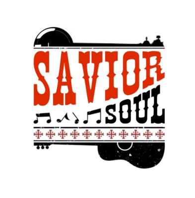Savior Soul | Broomall, PA | Americana Band | Photo #1