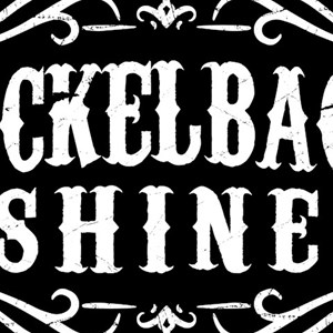 Los Angeles, CA Country Band | Pickleback Shine