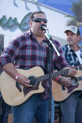 Pickleback Shine | Mission Viejo, CA | Country Band | Photo #14