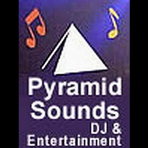 Pyramid Entertainment- DJ - Photo Booth & More! - DJ - Newton, MA