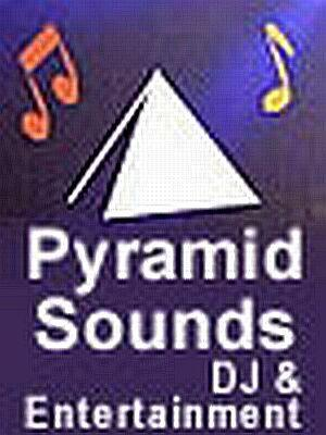 Pyramid Entertainment- DJ - Photo Booth & More! | Newton, MA | Event DJ | Photo #1