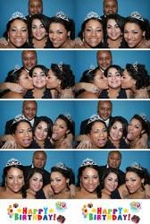 Pyramid Entertainment- DJ - Photo Booth & More! | Newton, MA | Event DJ | Photo #7