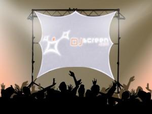 Pyramid Entertainment- DJ - Photo Booth & More! | Newton, MA | Event DJ | Photo #16