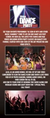 Pyramid Entertainment- DJ - Photo Booth & More! | Newton, MA | Event DJ | Photo #12