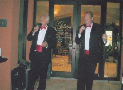 Nostalgia  | Naples, FL | Oldies Band | Photo #6