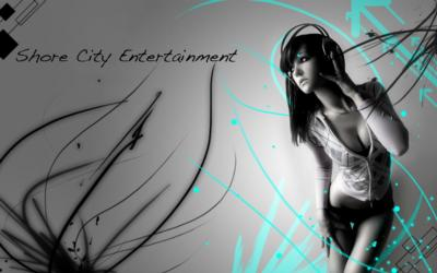 Shore City Entertainment  | Toms River, NJ | Event DJ | Photo #1