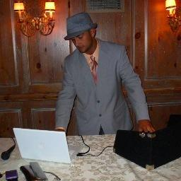 Shore City Entertainment  | Toms River, NJ | Event DJ | Photo #2