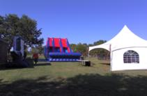 GBAIX | Friendswood, TX | Bounce House | Photo #4
