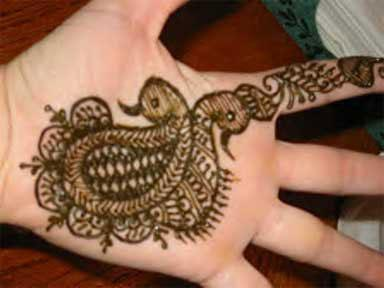 FunHenna - Best Henna Tattoo Artists in Tri-State | Philadelphia, PA | Henna Artist | Photo #3