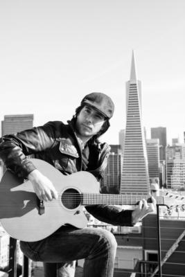 LS Music | San Francisco, CA | Guitar | Photo #3