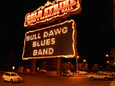 Bulldawg Blues Band  | Burbank, CA | Blues Band | Photo #2