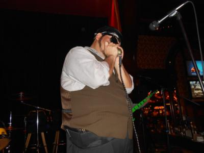 Bulldawg Blues Band  | Burbank, CA | Blues Band | Photo #7