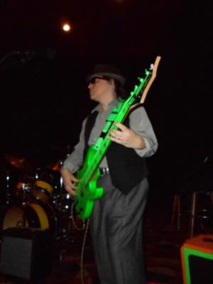 Bulldawg Blues Band  | Burbank, CA | Blues Band | Photo #8