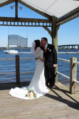 Views By The Sea | Ocean City, NJ | Event Photographer | Photo #4