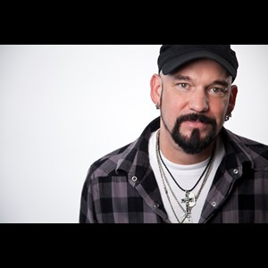 Kansas Christian Rock Musician | Jeff Pederson Worship Pastor/Singing Guitarist