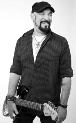 Jeff Pederson Comedy Singer DJ Musician | Palmer Lake, CO | Singer Guitarist | Photo #2