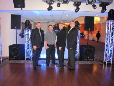DJ's Of The World | Bellmore, NY | Mobile DJ | Photo #3
