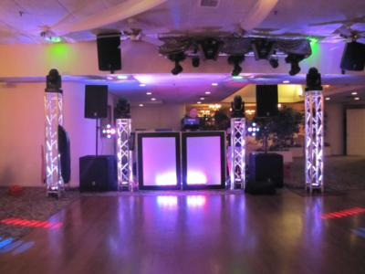 DJ's Of The World | Bellmore, NY | Mobile DJ | Photo #4