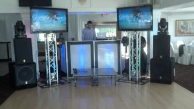DJ's Of The World | Bellmore, NY | Mobile DJ | Photo #8