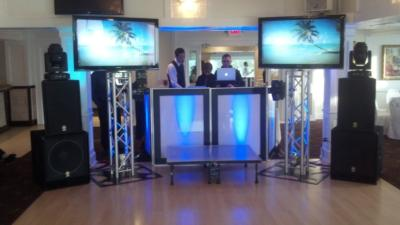 DJ's Of The World | Bellmore, NY | Mobile DJ | Photo #10