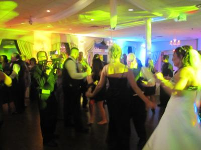 DJ's Of The World | Bellmore, NY | Mobile DJ | Photo #7