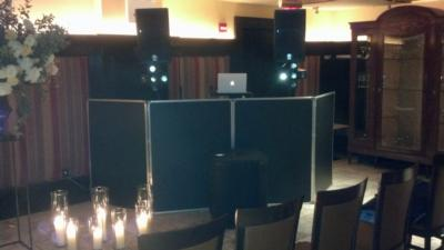 DJ's Of The World | Bellmore, NY | Mobile DJ | Photo #11