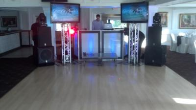 DJ's Of The World | Bellmore, NY | Mobile DJ | Photo #9