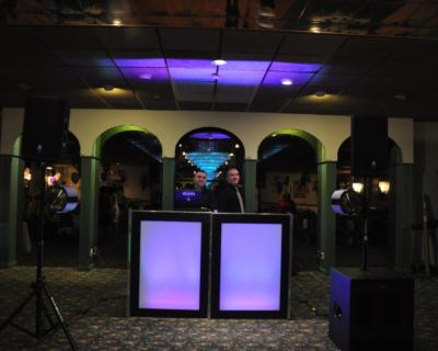 DJ's Of The World | Bellmore, NY | Mobile DJ | Photo #6