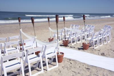 Reverend Tanya K. Young | Kitty Hawk, NC | Wedding Officiant | Photo #10