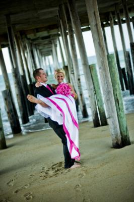 Reverend Tanya K. Young | Kitty Hawk, NC | Wedding Officiant | Photo #2