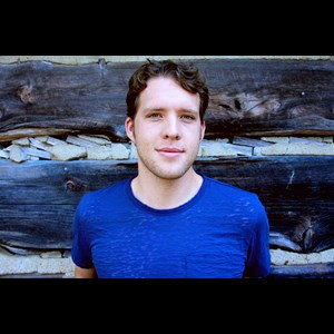 Greenville Country Singer | Matt Jenkins