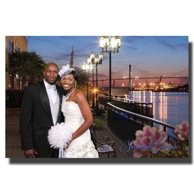 A Real Photo Booth Rental By Ross Brown | Hilton Head Island, SC | Photo Booth Rental | Photo #19