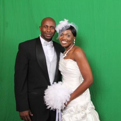 A Real Photo Booth Rental By Ross Brown | Hilton Head Island, SC | Photo Booth Rental | Photo #18
