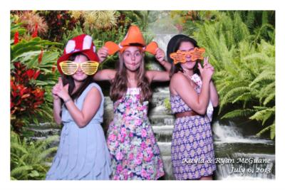 A Real Photo Booth Rental By Ross Brown | Hilton Head Island, SC | Photo Booth Rental | Photo #23