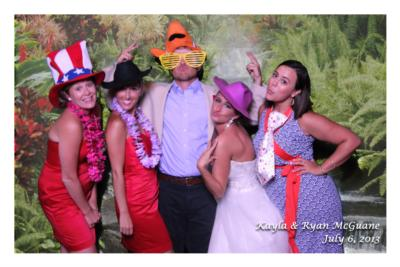 A Real Photo Booth Rental By Ross Brown | Hilton Head Island, SC | Photo Booth Rental | Photo #25
