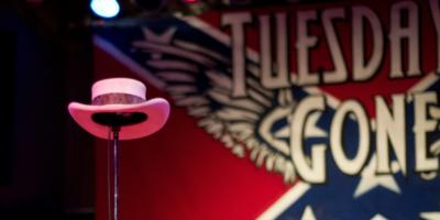 Tuesday's Gone | Raleigh, NC | Southern Rock Band | Photo #1
