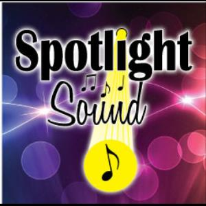 Stephenville Event DJ | Spotlight Sound DJ Service