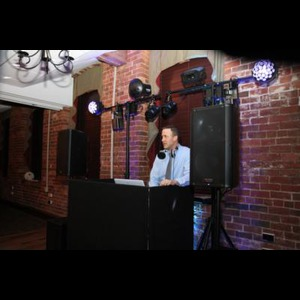Winston Salem Video DJ | On Target DJ