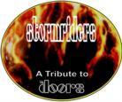 StormRiders: A Doors Tribute Band  - Doors Tribute Band - Fort Lauderdale, FL