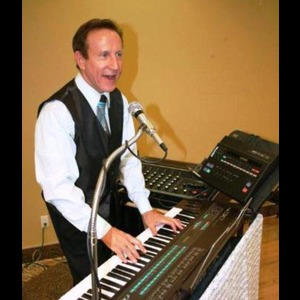 Leon's Top Forty Over Forty - 60's Hits Pianist - Simi Valley, CA