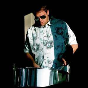 Newport Latin Band | Panoramic View Steel Drums