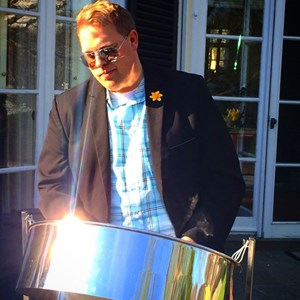 Newport, RI Steel Drum Band | Panoramic View Steel Drums