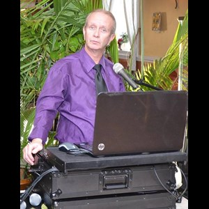 New Haven Mobile DJ | DJ Freegator