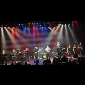 Real Diamond - A Neil Diamond Tribute - Neil Diamond Tribute Act - Lansdale, PA